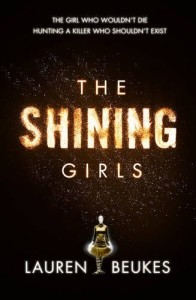 The-Shining-Girl