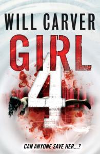 Will-Carver-Girl-4