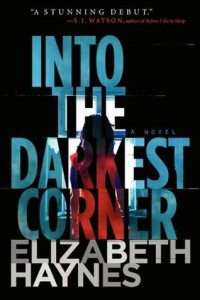 intothedarkestcornercover