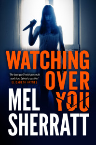 watching-over-you-final-apub-copy-large