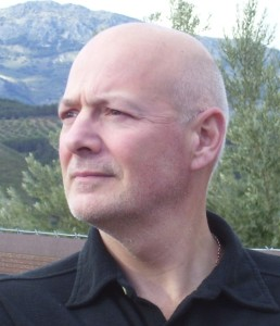 Simon-Jenner-Author-Photo