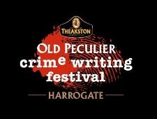 theakston_crime_festival_logo_reduced