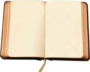 book_open-3