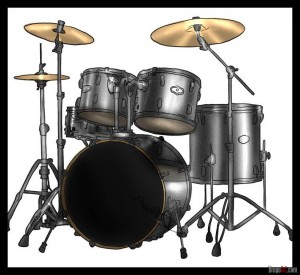 how-to-draw-drums_1_000000000584_5