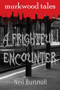 A-Frightful-Encounter