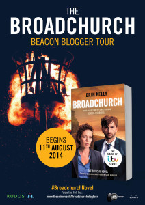 broadchurch_blog_poster