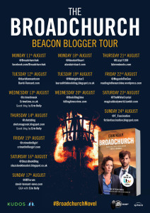 broadchurch_blog_posterDetails