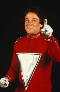 mork_and_mindy_018