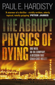 The Abrupt Physics cover copy 2