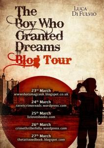 blog-tour-800px
