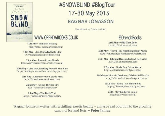 snowbling-blog-tour-2