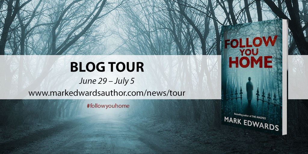 follow_you_home-blogtour