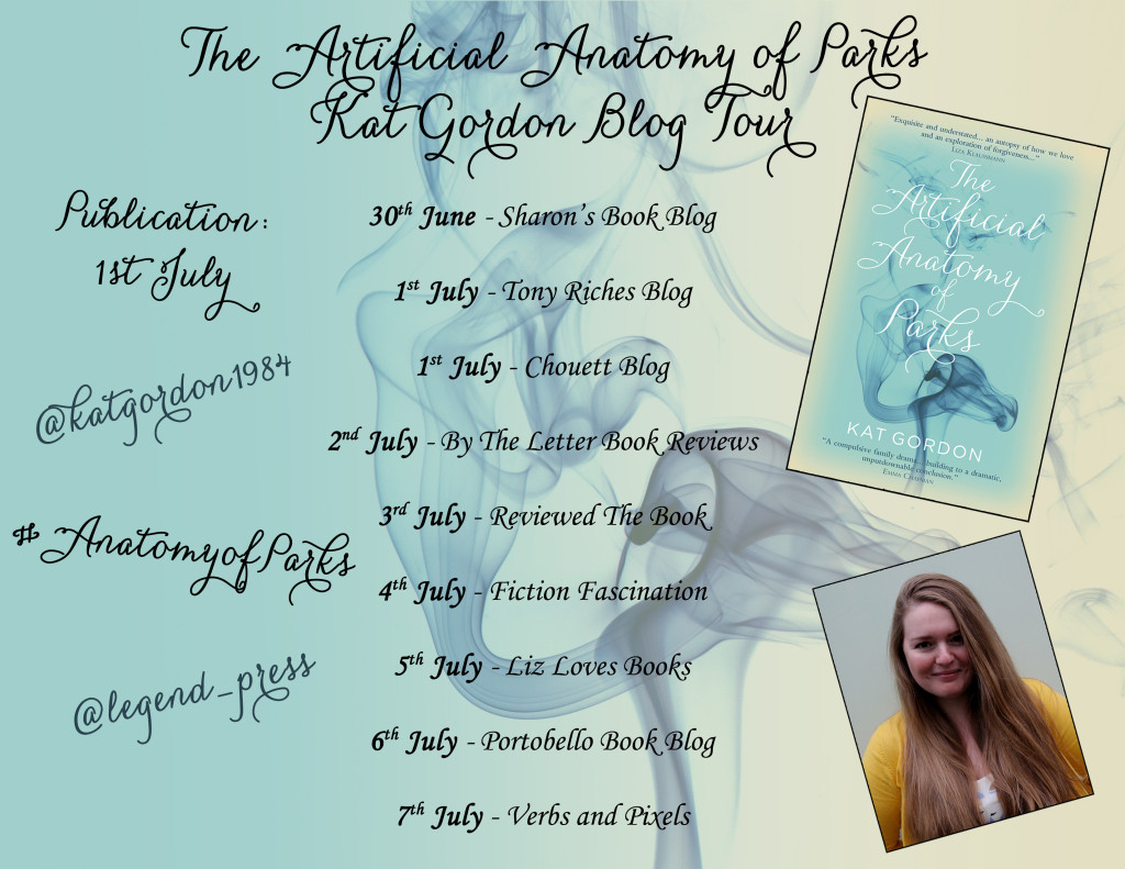 Anatomy Blog Tour Banner July 2015