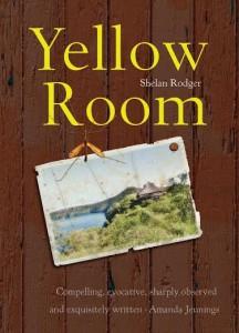 YellowRoomCover