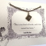 original_book-lover-charm-necklace