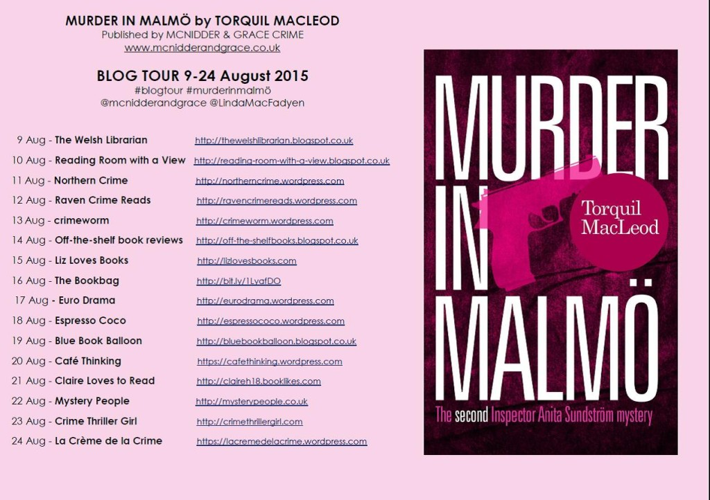 MinM blog tour pic