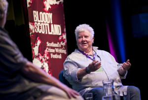 BloodyScotland15 - eoincarey_0095
