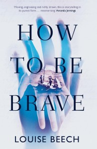 How To Be Brave A-W-page-001 2
