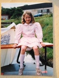 WAWTG_Pink_Dress_White_Socks_1987