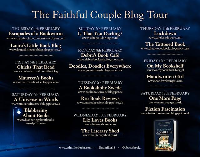 Faithful_Couple_Blog_Tour_Banner_(3)[1]