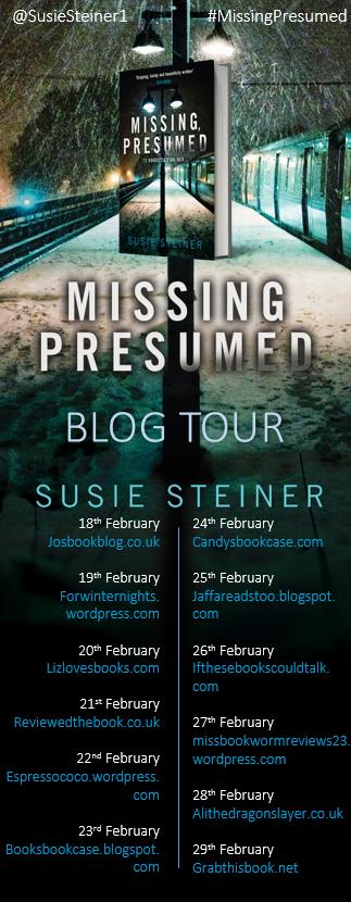 MissingPresumedBlogTour