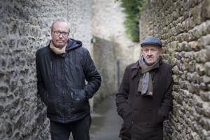 Neil_Richards_and_Matt_Costello-25
