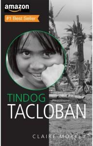 Tindog 3