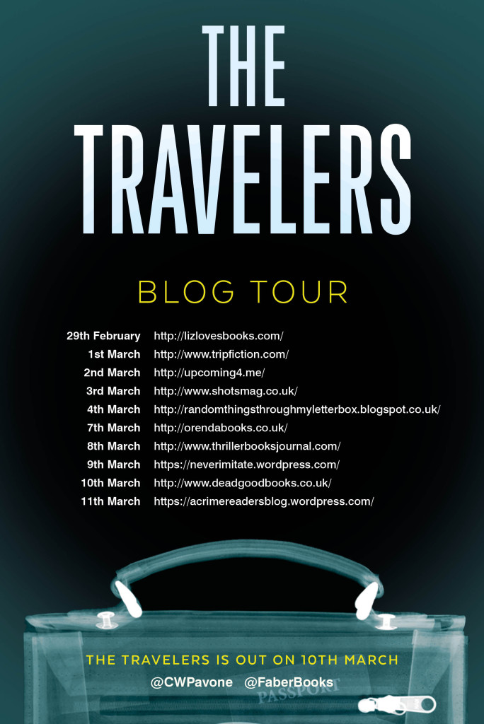 Travelers_blog_PROOF1