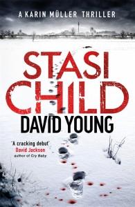 stasi-child5