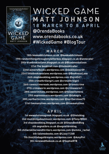 wicked-games-blog-tour