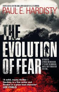 evolution-of-fear-vis-1-copy