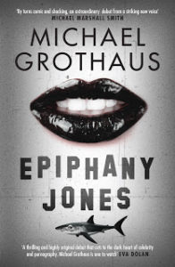 Epiphany Jones COVER copy 4