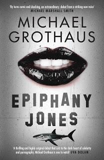 Epiphany Jones COVER copy 4