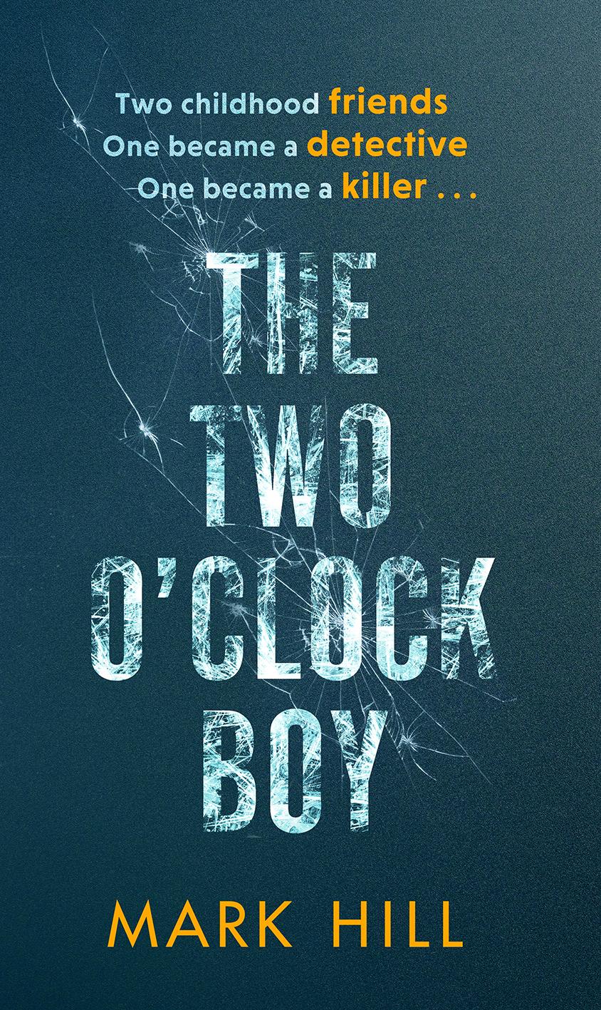 twoclockboyED2