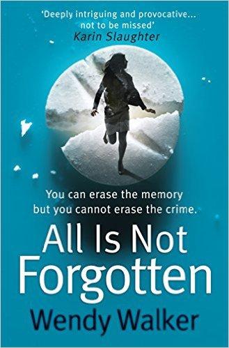 all-is-not-forgotten