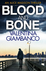 Blood-And-Bone-new-packaging-cover