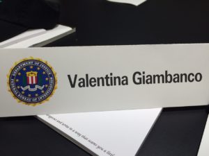 Valentina FBI1