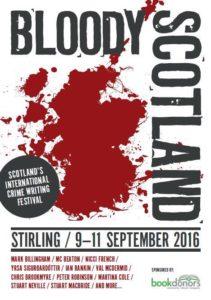 bloody-scotland