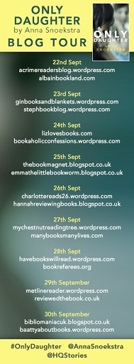 blog-tour-banner-small