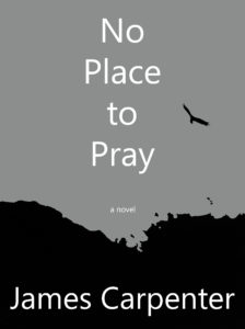 no-place-to-pray-cover