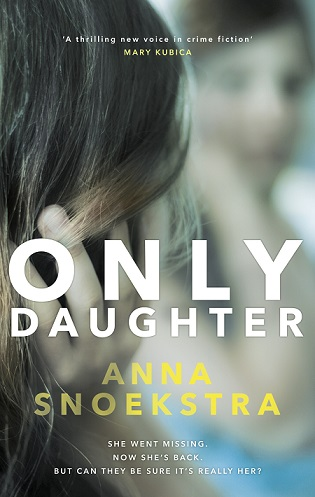 only-daughter-jacket-small