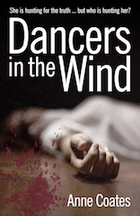 dancers-in-the-wind_small