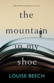mountain-shoe