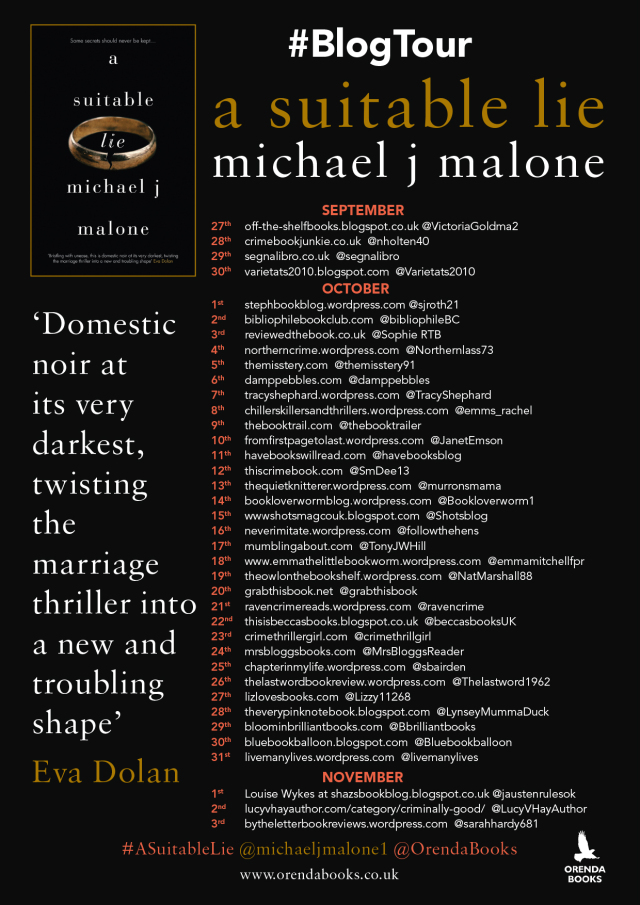 suitable-lie-blog-tour-poster