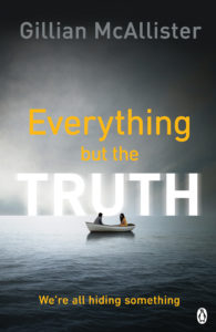 everything-but-the-truth-7