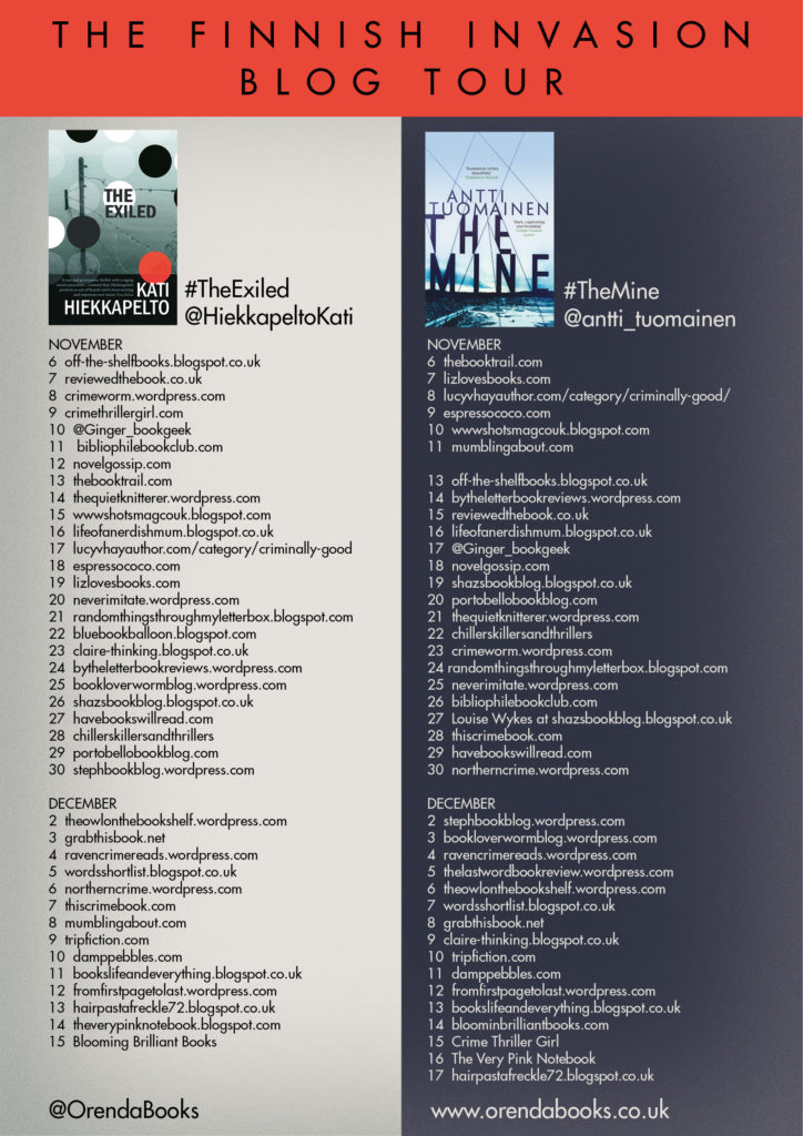 finnish-blog-tour